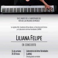 CURR. LILIANA FELIPE_page51_image14