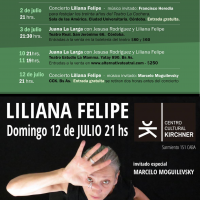 CURR. LILIANA FELIPE_page51_image17