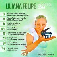 CURR. LILIANA FELIPE_page51_image37