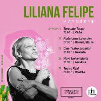 CURR. LILIANA FELIPE_page51_image46