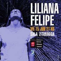 CURR. LILIANA FELIPE_page51_image5