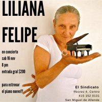 CURR. LILIANA FELIPE_page51_image52